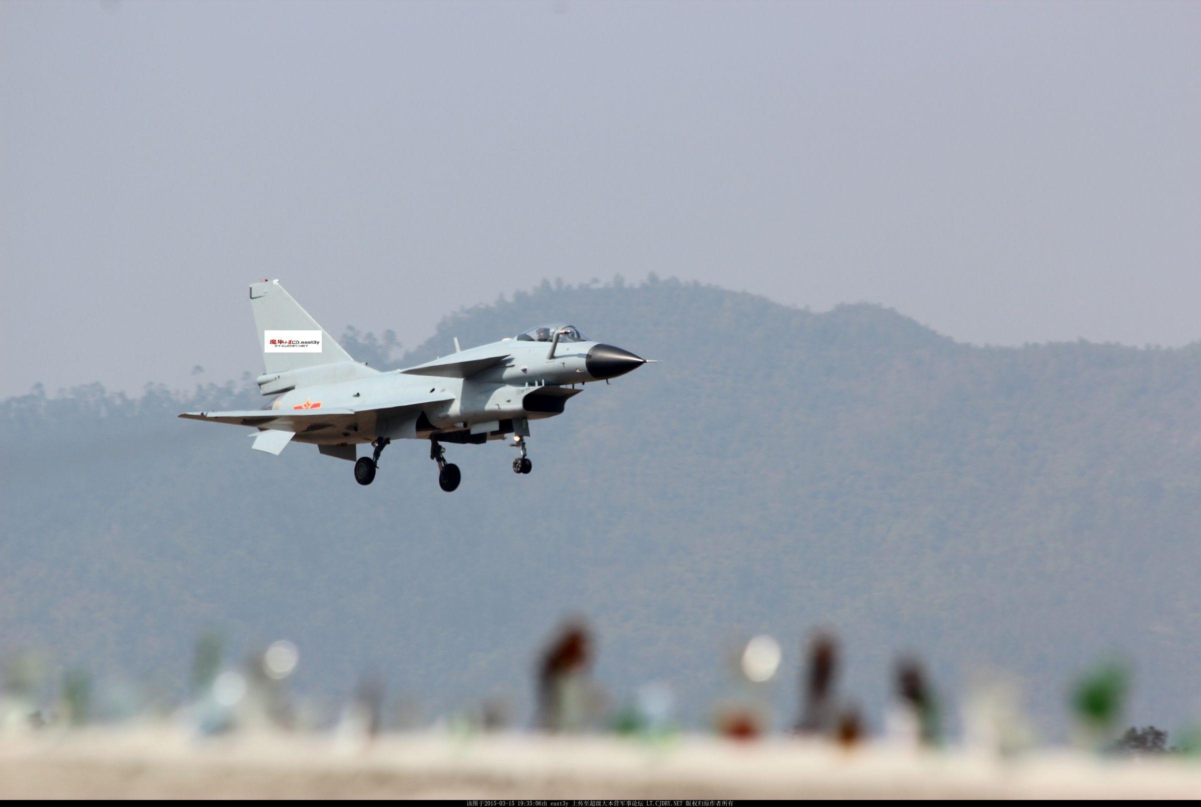 China Mobilizes Forces On Burmese Border
