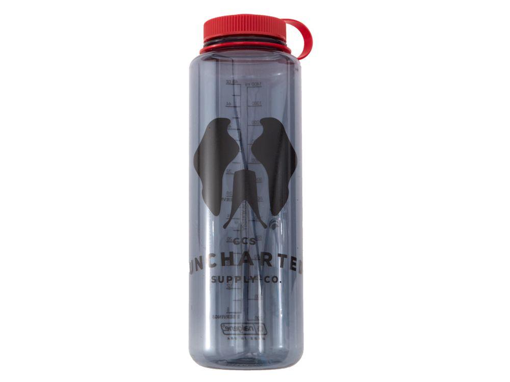 Nalgene Water Bottle