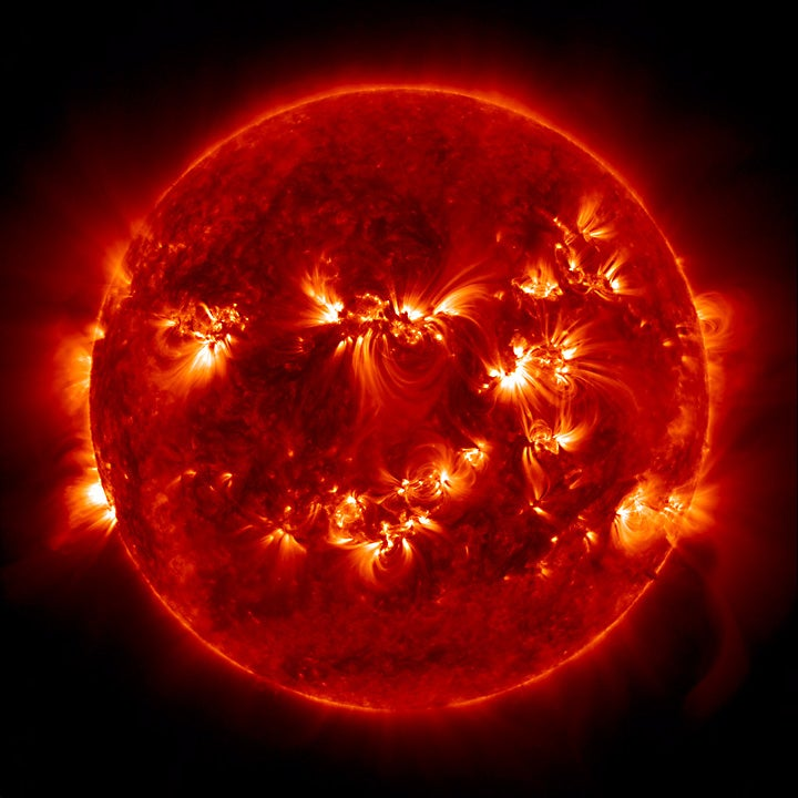 How NASA is planning to touch the sun