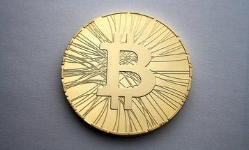 Why Bitcoin Needs More Women