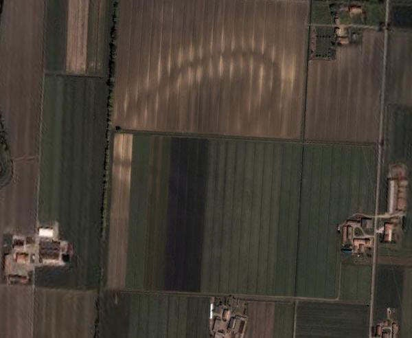 Four Years of Google Earth, and What Has it Found?