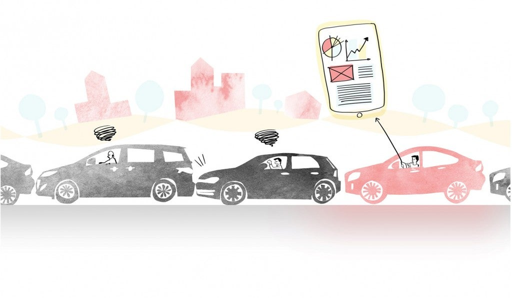 httpswww.popsci.comsitespopsci.comfilesimages201510volvo-drive-me-autonomous-car-pilot-project-in-gothenburg-sweden_100465406_l.jpg