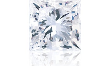 6 Things You Should Know About Lab Diamonds
