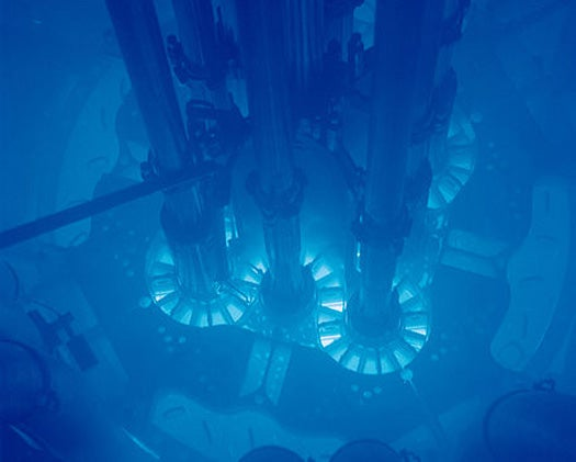 Boiling Fuel Pools at Japanese Nuclear Plant May Pose Bigger Threat Than Meltdown