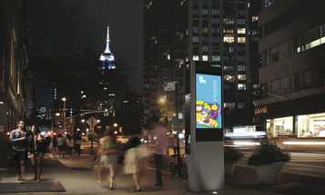 NYC's Payphones Will Become Gigabit Wi-Fi Access Points