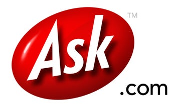 Ask.com Gives Up Pursuit of Google