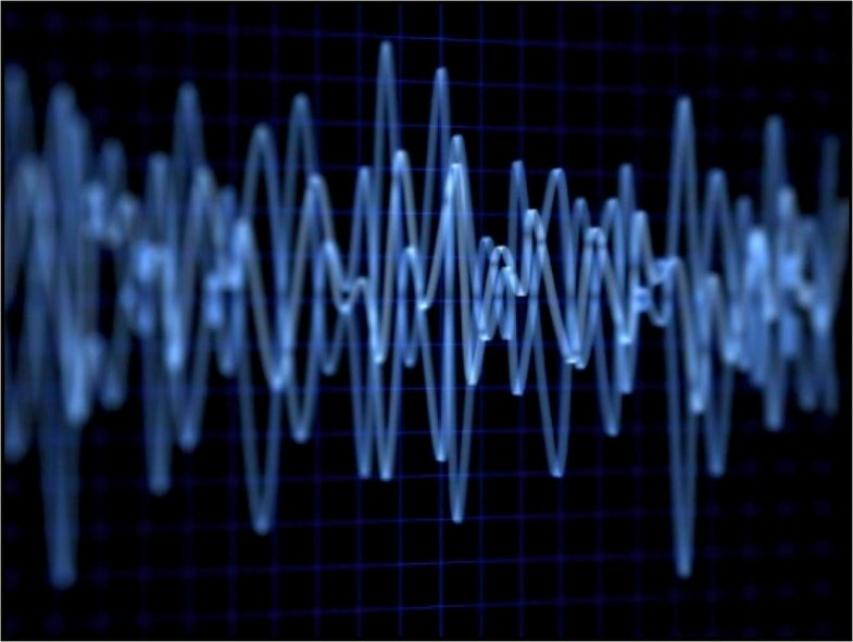 To Pinpoint Audio Evidence, UK Police Record 7 Years Of Background Noise