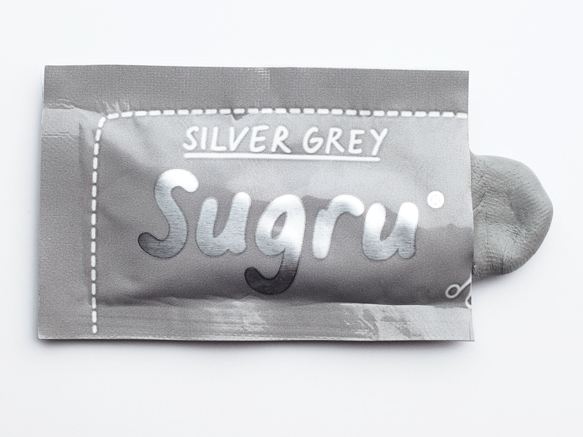 Sugru Is The Play-Doh Of Glue