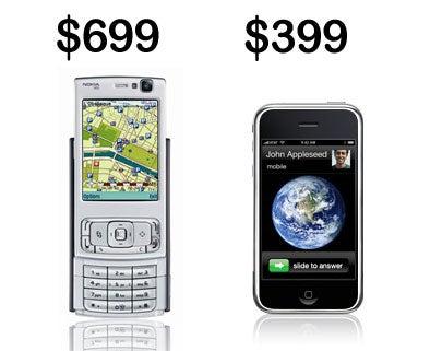 """phone"