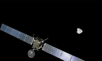 A Look Back At Rosetta's Best Moments