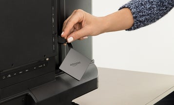 How to choose the best TV streaming device for you
