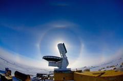 httpswww.popsci.comsitespopsci.comfilesimport2013importPopSciArticlestelescope.jpg