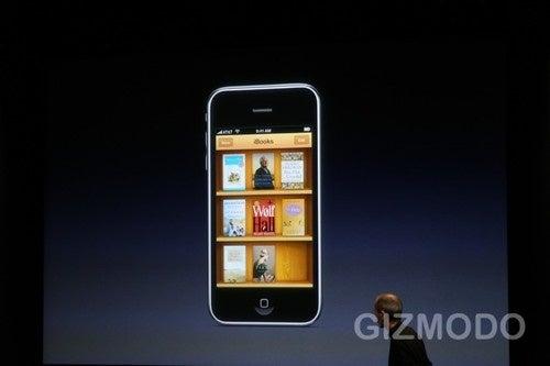 """iBooks"