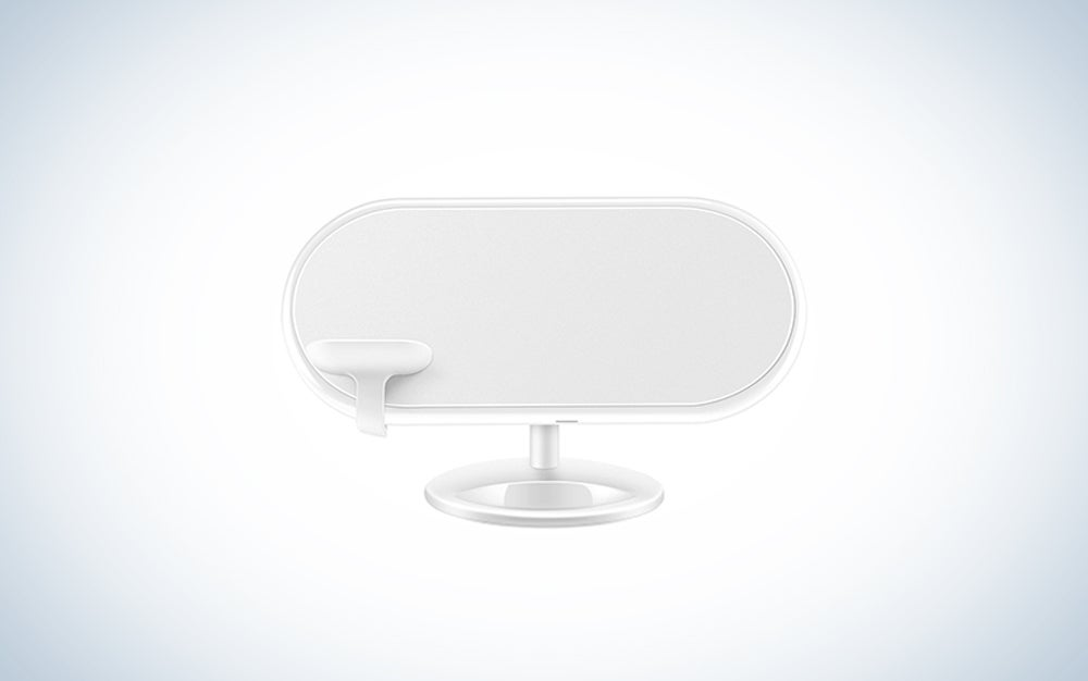 Vinpok Plux wireless charging stand