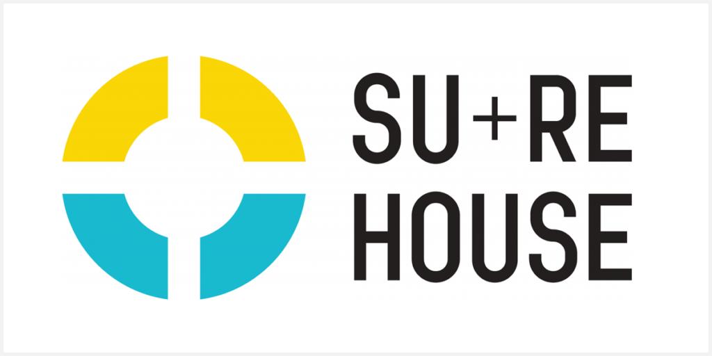 httpswww.popsci.comsitespopsci.comfilessurehouse_logo_highres_new.png