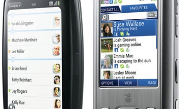 Social Calls