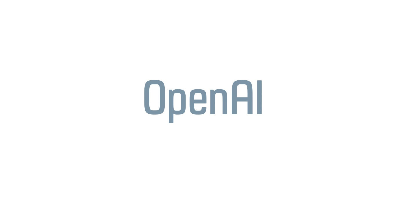 Elon Musk's OpenAI Continues To Poach Talent