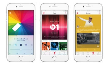 Apple Music Might Not Stream The Songs You Want It To