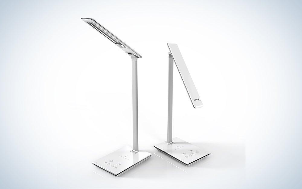 Jabees LED desk lamp