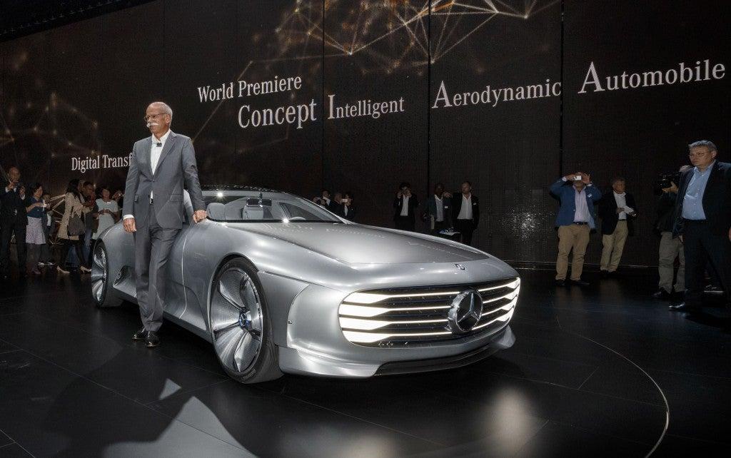 httpswww.popsci.comsitespopsci.comfilesimages201509mercedes-benz-intelligent-aerodynamic-automobile-concept-2015-frankfurt-auto-show_100527538_l.jpg