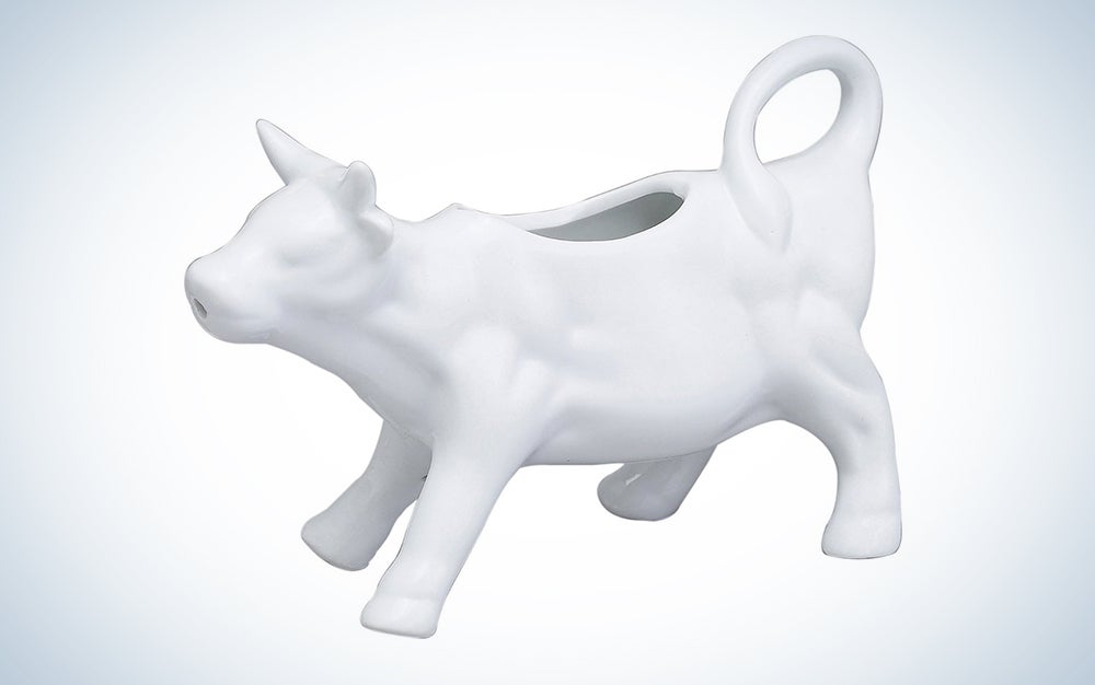 Critter decor items for your own animal house