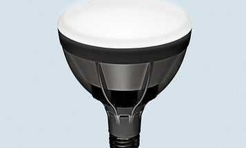 Tired? Wired? This Bulb Can Help.