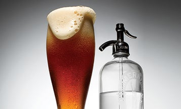 BeerSci: A Pint That Fits In Your Pocket