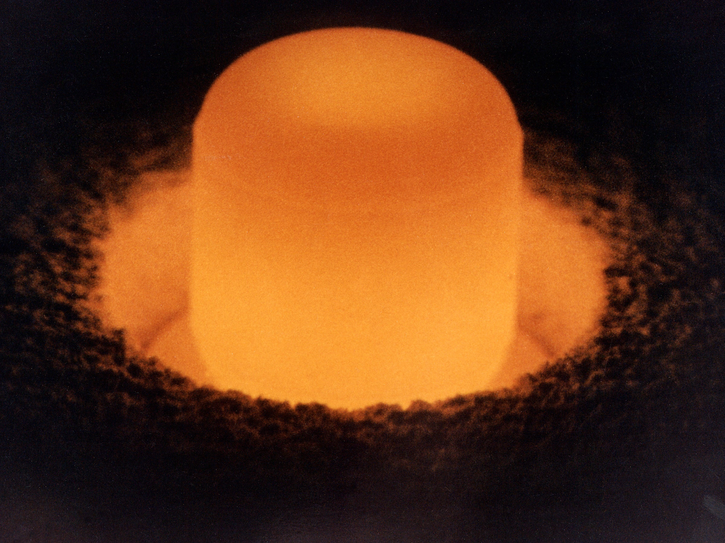 NASA Is Running Out Of Plutonium For Spacecraft, But A New Plan Could Help