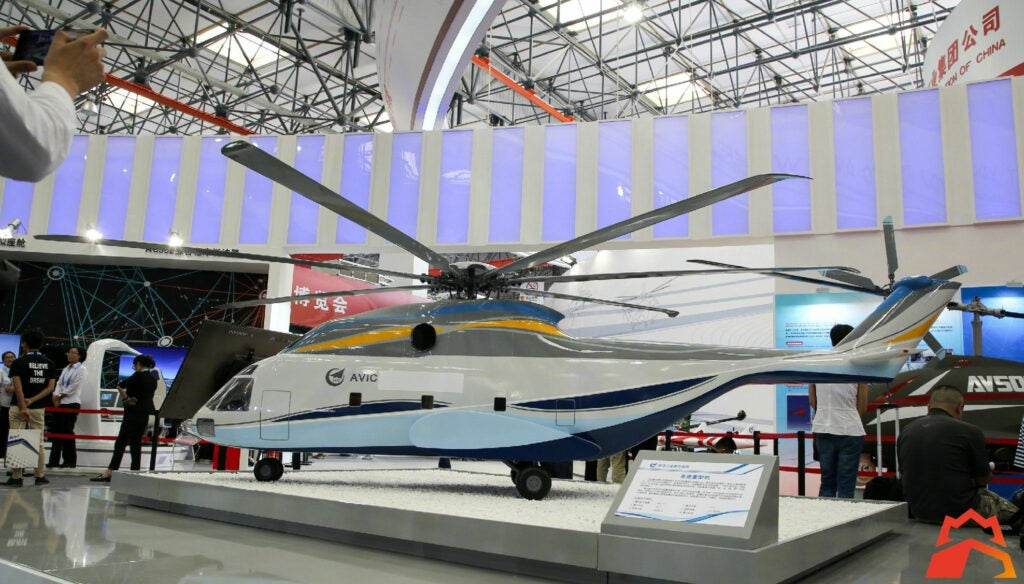 """Mi-46"