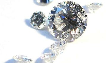 Researchers Entangle Two Millimeter-Sized Diamonds, A Huge Leap in the Scale of Quantum Entanglement