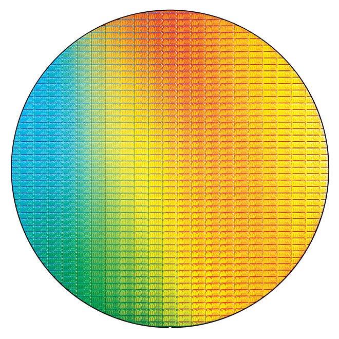 """""""Intel"""