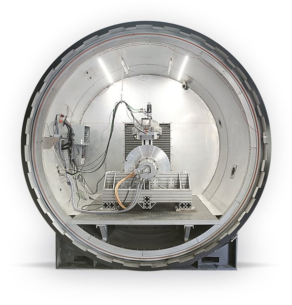 """Hyperloop"