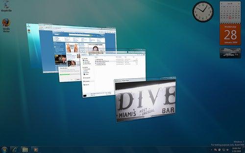 "Microsoft: ""Sayonara Vista…Hello 7!"""