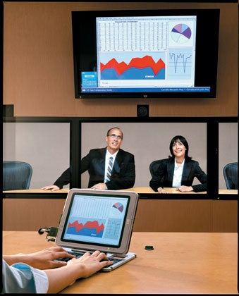 """""""videoconferencing"""""""