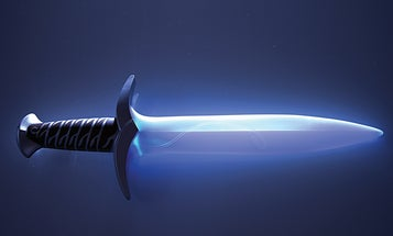 Hack A Toy Hobbit Sword To Detect Wi-Fi
