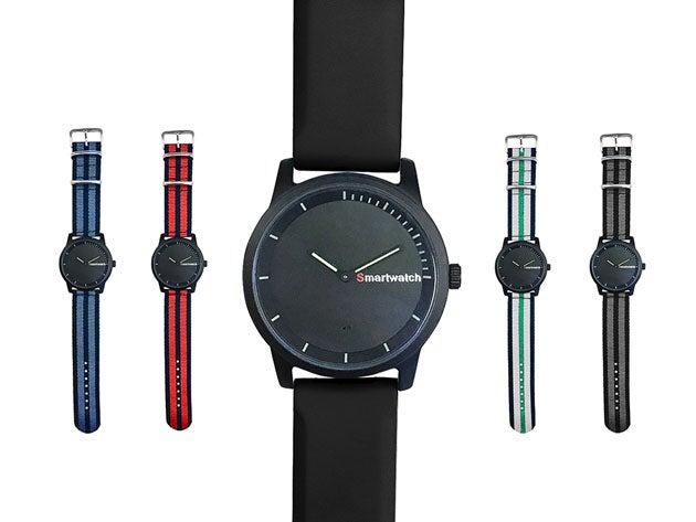 MIM Smart Watches