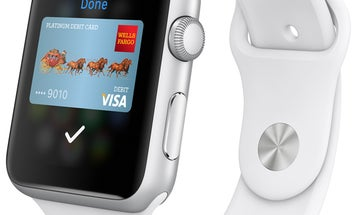 Early Apple Watch Reviews Are Full Of Promise, And A Few Gripes