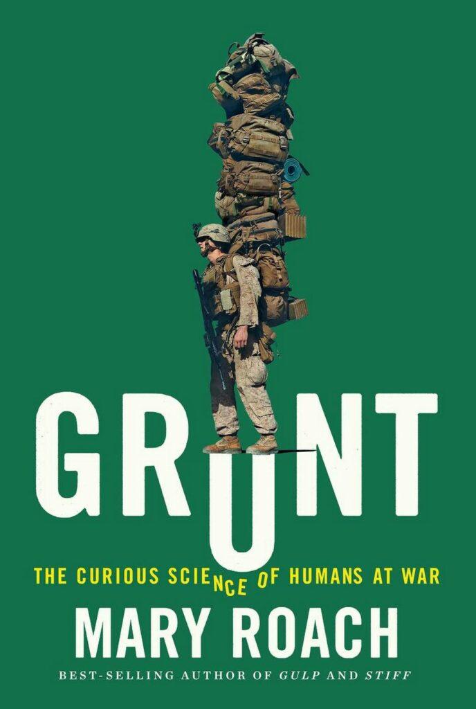 """Grunt"""