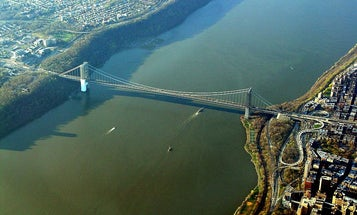 Two Drone Pilots Arrested In New York
