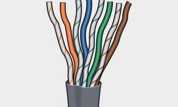 Rewire Your File-Transfer Routine