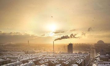 Here's how air pollution kills 3,450,000 people a year