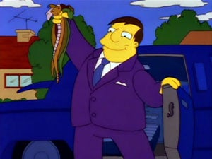 Oh Whacking Day: Yes, It's Real, and It's A Bad Idea