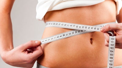 There are better ways to measure body fat than BMI