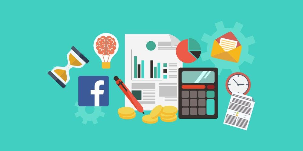 Modern Marketing & Entrepreneurship Bundle