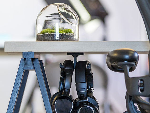 Upgrade your workspace with these stellar desk accessories