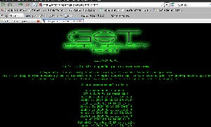 Nerd on Nerd Cyber-Violence