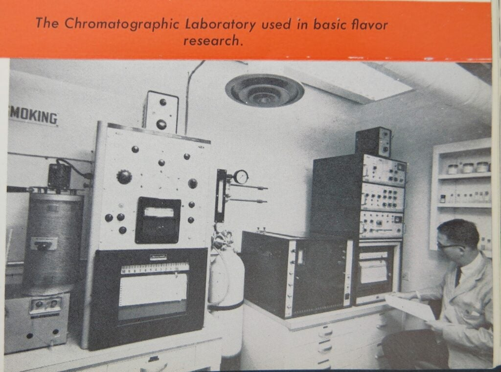httpswww.popsci.comsitespopsci.comfiles7_chromatographic_laboratory_flavor_research_1_0.jpg