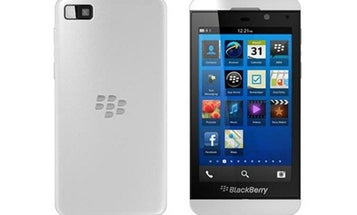 5 Things You Need To Know About The New BlackBerry