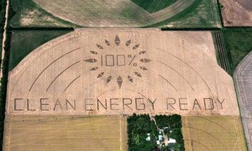This land is (still) their land. Meet the Nebraskan farmers fighting Keystone XL