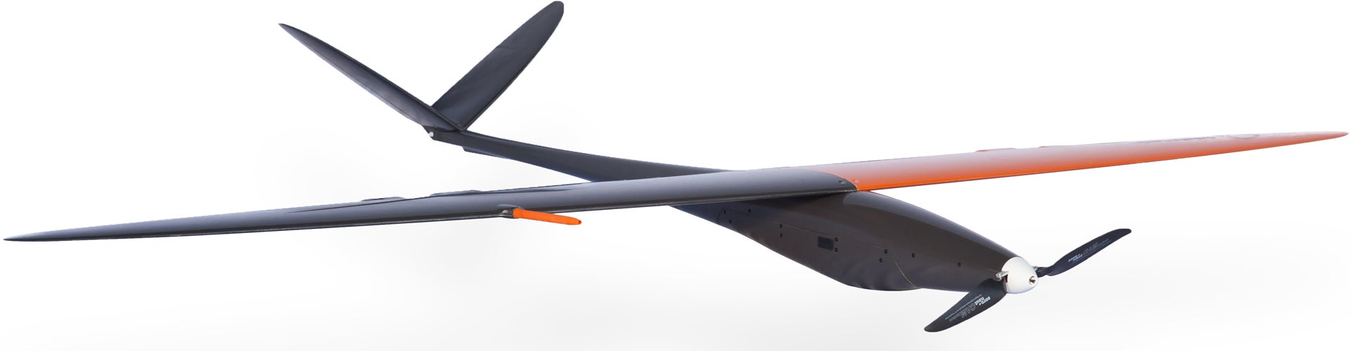 Makers Of Remy Martin Invest In French Drone Company